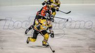 Online le foto di Mastini Varese – Caldaro (IHL). Vai al LINK