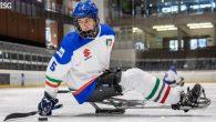 La difficile situazione sanitaria mondiale che permane in questo inizio 2021 ha portato alrinviodelTorneo Internazionaledipara ice hockeyche avrebbe dovuto tenersi a metà gennaio alPalaTazzoli di Torino. Per le Nazionali invitate, […]