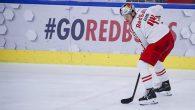 Con l'HDD SIJ Acroni Jesenice che affronta i Red Bull Hockey Juniors, un'intensa settimana nella Alps Hockey League – con un totale di cinque giornate di gioco – inizia già […]