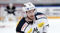 L'Hockey Club Ambrì-Piotta comunica che il difensore Michael Fora e l'attaccante Tommaso Goi (nella foto) hanno entrambi subìto un infortunio durante la partita disputata a Losanna martedì scorso. Michael Fora […]