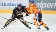 Questo martedì erano in programma due sole gare, ambedue disputate in Trentino-Alto Adige/Südtirol ed ambedue, doppiamente, valevoli sia per la Alps Hockey League che per il Campionato IHL – Serie […]