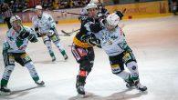 Continua a ritmi serrati la stagione 2020/21 della Alps Hockey League. Anche dopo il periodo natalizio e del nuovo anno, si susseguono le giornate e gli incontri. Giovedì in programma […]