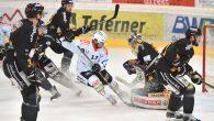 (massimo gasperi) Giovedì prossimo, 18 marzo, si concluderà la prima fase del Campionato AHL. Il torneo transfrontaliero, ha, in realtà, già emesso alcune sentenze ed altre, anche se non matematicamente, […]