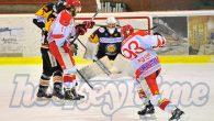 Online le foto di Alleghe-Mastini Varese (18a giornata – IHL) Vai al link