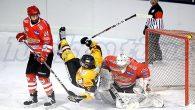 Online le foto di Mastini Varese-Pergine (IHL – Recupero 5a giornata) Vai al link