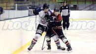 Online le foto di Milano Bears-Dobbiaco Icebears (IHL Division I – 5a giornata) Vai al link