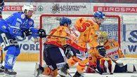 Alps Hockey League   12 gennaio, 2021: Erano in programma cinque partite e con il Val Pusteria in turno di riposo, il Lubiana aveva l'occasione (puntualmente sfruttata) di accorciare la […]