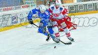 Online le foto di Cortina-Klagenfurt II (AHL – 25a giornata) Vai al link