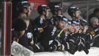 Un sabato di soli scontri internazionali nella Alps Hockey League. Entra nel vivo la corsa alle qualificazioni playoff (dirette per le prime quattro) e pre-playoff (dalla 5a alla 12a) con […]