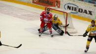 Seconda partita in questo Pick Round e seconda vittoria per il Bolzano che espugna il ghiaccio della Erste Bank Arena di Vienna vincendo contro i Capitals per 3-4 all'overtime, dopo […]