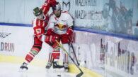 Per un difensore che arriva dalla AHL, Keegan Lowe, un altro, Matteo Pietroniro, saluta Bolzano per intraprendere il percorso inverso e accasarsi ai Toronto Marlies. Il ventiduenne era stato messo […]