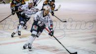Online le foto di Unterland Cavaliers – Mastini Varese (IHL). Vai al LINK