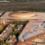 MilanoCortina 2026: primi passi per il Pala Italia