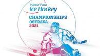 L'Italia sfiderà USA, Canada, Repubblica Ceca, Russia, Slovacchia, Norvegia e Corea del Sud I Campionati Mondiali di para ice hockey di Ostrava rimandati al 19-26 giugno: è questa la decisione […]