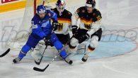 Definita Riga come sede unica del Mondiale di Top Division, la IIHF ha ufficializzato il calendario della kermesse lettone. All'Italia toccherà l'onore e l'onere di aprire il Gruppo B contro […]