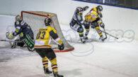 Online le foto di Mastini Varese – Appiano (Gara 1 Quarti di Finale Playoff IHL) Vai al Link