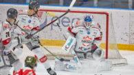 Al Bolzano basta un tempo, il secondo, per portarsi a casa gara 2 dei quarti di finale della ICE Hockey League e portare così la serie in parità. Nella frazione […]