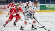 Un' altra partita molto equilibrata fra Bolzano e Bratislava, con i biancorossi di coach Greg Ireland che si impongono alla Ondrej Nepela Arena per 3-4, grazie ad una superba prima […]