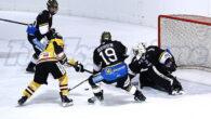 Domina ancora il fattore campo nelle semifinali di IHL, in Gara 2 Varese e Caldaro vincono con prestazioni diametralmente opposte le sfide che le hanno viste opposte a Merano e […]