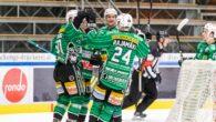—————————————————————————————————————————————– Alps Hockey League   22.10.2021: ————————————————————————————————————————————- Nell'unica partita in programma questo venerdì, l'EC Bregenzerwald supera i Vienna Capitals Silver, bissando la vittoria (6-2) già ottenuta nella prima sfida della […]