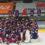 IHL – Women, lo Scudetto ritorna alle Eagles