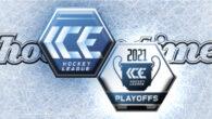 Il KAC chiude la serie contro Salisburgo vincendo gara 5 per 1-0, aggiudicandosi così la serie per 4-1. I Red Bull hanno evitato lo sweep vincendo gara 4 per 4-3, […]