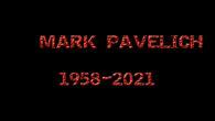 """A pochi giorni dal quarantunesimo anniversario del """"Miracle on Ice"""", l'hockey piange uno dei suoi fautori: a 63 anni si è spento Mark Pavelich, uno dei centri della Nazionale statunitense, […]"""