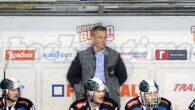 La stagione 2020/21 si sta dirigendo inarrestabile verso il suo culmine. Tra poche settimane in Alps Hockey League inizieranno i playoff. In casa Rittner Buam sono però iniziati da tempo […]