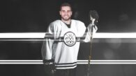 L'Hockey Club Lugano comunica di aver raggiunto un accordo con l'HC Thurgau per il prestito fino al termine della stagione sulla base di una licenza B del difensore statunitenseT.J. Brennancon […]