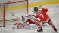 Al termine di una gara 6 già pronta ad entrare nei libri della storia biancorossa, l'HCB Alto Adige Alperia ha staccato il ticket per la finalissima della ICE Hockey League: […]