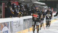 La stagione 2021/22 sarà ricordata in Val Pusteria come quella della svolta: la nuova casa, pronta per il prossimo autunno, e il debutto in ICE Hockey League aprono nuovi scenari […]