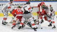 """Il Bolzano fatica ad aver ragione del Bratislava e riesce ad aggiudicarsi gara 3 dei quarti di finale solo grazie ad una magia del """"mago"""" Brett Findlay che, a dopo […]"""
