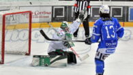 Online le foto di Cortina-Brengenzerwald (AHL – 35a giornata) Vai al link