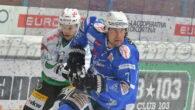 """L'S.G. Cortina Hafro è ad un passo dai playoff della Alps Hockey League. Gli ampezzani sono in vantaggio 1:0 nella loro serie """"best-of-3"""" dei pre-playoff contro l'EC Bregenzerwald dopo il […]"""