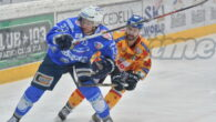 (massimo gasperi)La seconda giornata dei quarti di finale nella Alps Hockey League, ha confermato le vincenti della prima sfida che, in trasferta, hanno ribadito la loro, attuale, superiorità nei confronti […]
