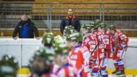 L'HCG annuncia che il capo allenatore Joni Petrell e il suo vice Santeri Matikainen lasciano il club per cercare una nuova sfida. Joni Petrell si è unito alle Furie il […]