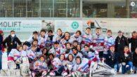 A distanza di due annie quindi dall'ultima edizione disputatasi ripete nel Campionato Nazionale Under 17 il JuniorTeams Ora/Egna U17. La formazione della Bassa Atesinavinceil derby regionale della finale sulla pista […]