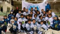 Nell'ultimo ricco fine settimana di hockey su ghiaccio sono andate in scena anche le semifinali e la finale, tutte in gara unica, che hanno portato loStorm Pinerolo al successo del […]