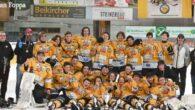 Prima di chiudere definitivamente i battenti in favore del nuovo stadio, arriva un trofeo al Lungo Rienza di Brunico. LaCoppa Italia Under 17 si conclude con la vittoria dell'HC Pustertal […]
