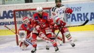 Il Bolzano non riesce a piazzare il contro-break alla Stadthalle di Klagenfurt ed esce sconfitto per 5-4 al termine di una gara davvero combattuta che il Klagenfurt ha portato a […]