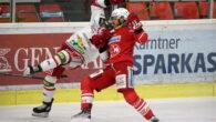 Un gol in powerplay di Gregorc, arrivato dopo 3:25 del primo overtime, permette al Klagenfurt di vincere gara 4 e di avere a disposizione 3 matchpoints per portarsi a casa […]
