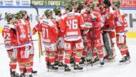 Il Bolzano vince per 2-0 al termine di una gara 3 per cuori forti, al termine di un match molto corretto e sempre sul filo del rasoio, grazie alle reti […]