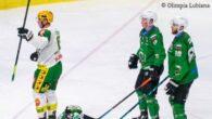 (massimo gasperi) Il Lustenau che non ti aspetti vince alla Hala Tivoli e riapre – a sorpresa – la serie di semifinale contro l'Olimpija Ljubljana. La gara, si è decisa […]