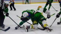 La terza semifinale della Alps Hockey League è in programma martedì. Mentre non c'è ancora una decisione possibile tra HDD SIJ Acroni Jesenice e Migross Supermercati Asiago Hockey, l'HK SZ […]
