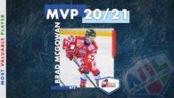 I rappresentati dei media hanno votato l'attaccante dell'HC Gherdeinavalgardena.it, Brad McGowan, come Most Valuable Player (MVP) della quinta stagione della Alps Hockey League. Con 76 punti (28G / 48A), il […]