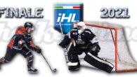Nella finale per aggiudicarsi il titolo di campione della IHL, il Merano sconfitto nel primo incontro casalingo dal Caldaro cerca la rivincita sul ghiaccio degli avversari. Il Merano si rende […]