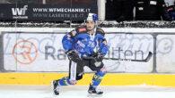 Un altro rinnovo nella storica società di Collalbo: anche nella stagione 2021/22 il difensore Marco Marzolini andrà sul ghiaccio per i Rittner Buam. Prende sempre più forma l'ossatura dei Rittner […]