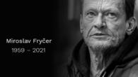 Dopo una breve malattia, si è spento all'età di 61 anni Miroslav Frycer. Ne dà notizia l'Orli Znojmo, di cui è stato allenatore dal 2017 al 2020. Scappato in Canada […]