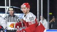 L'Hockey Club Ambrì-Piotta ha ingaggiato fino al termine della stagione 2021/2022 l'attaccante danese Peter Regin. Peter (187cm x 90kg), centro e all'occorrenza ala di bastone sinistro, nel 2004 è stato […]