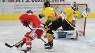 Il Bolzano vince gara 5 di semifinale, si porta in vantaggio per 3-2 nella serie e mercoledì avrà la possibilità di giocarsi il primo matchpoint per chiudere la serie e […]